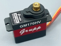 Grupp Servo GM992CHV (Digital)