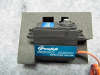 Grupp Servo GM5521MD (Digital)