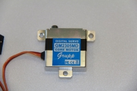 Grupp Servo GM2305MD (Digital)