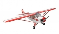 Piper EP Clipped Wing Cub 006170