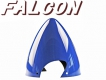 Falcon Carbon Spinner Benzin 5