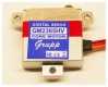 Grupp Servo GM2365HV (Digital)